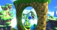 Sega Confirms Sonic Generations for Nintendo 3DS
