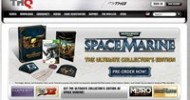 THQ Announces the Re-Launch of THQ.com