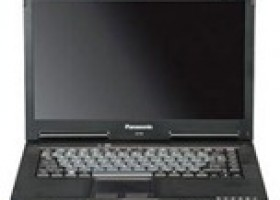 Panasonic Upgrades the Toughbook® C1 with Enhanced Processor Speed and Increased Battery Life