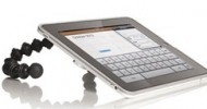 JOBY Updates GorillaMobile Ori and Yogi with Hands-Free Camera Features for iPad 2