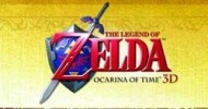 Nintendo Reveals Details About Faron Woods in The Legend of Zelda: Skyward Sword for Wii
