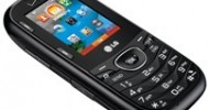 Verizon Wireless Introduces the LG Cosmos 2