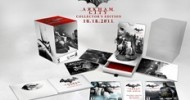 Batman: Arkham City Collector's Edition Revealed