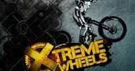 Xtreme Wheels Death-Defying Launch Date Announced