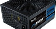OCZ Technology Launches ZS Power Supply Series Designed for Mainstream Consumers