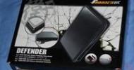 "Hornettek Defender 2.5"" Hard Drive Enclosure Review @ DragonSteelMods"