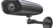 Logitech Announces the C910 1080P Webcam