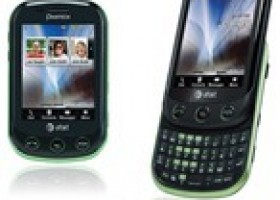 New Feature-Packed Pantech Pursuit II Arrives for AT&T Customers
