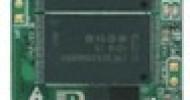 RunCore Releases 6 Gb/s mSATA Sandforce SSD