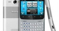 HTC Status Offers One-Touch Facebook Sharing for Just $49.99
