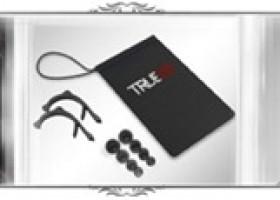 V-MODA Debuts True Blood REVAMP Metal High-Fidelity In-Ear Headphones