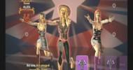 Country Dance 2 Screenshots