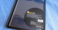 Hornettek Rotating Case for iPad 2 Review