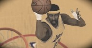"2K Sports Announces Full Roster for ""NBA's Greatest"" in NBA 2K12"