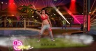 Zumba Fitness 2 ScreenShots
