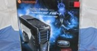 Thermaltake Chaser MK-1 PC Case Review  @ DragonSteelMods