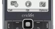 Samsung Comment Comes to Cricket