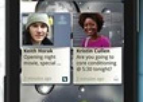 Motorola Mobility Reveals DEFY+