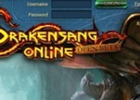 A new Legend is Born: Drakensang Online Launches its Open Beta