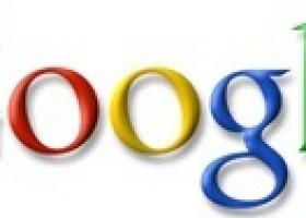 Google to Acquire Motorola Mobility