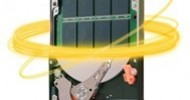 Seagate Ships 1 Million Solid State Hybrid Drives