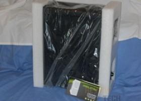 Diablotek Legend PC Case Review
