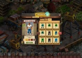 Game Insight Announces Crime Story for Android Coming for Free