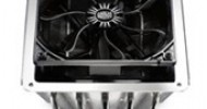 Cooler master Announces Gemini II S524 CPU Cooler