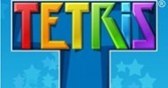 Play Tetris on Android for Free!