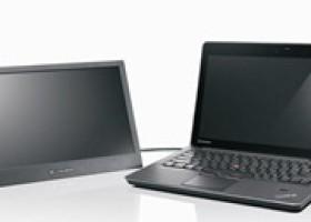 Lenovo Announces New ThinkPad Edge E425 and E525 Laptops