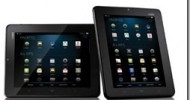 """Get the Vizio 8"""" Android Tablet for Only $299!"""