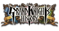 XSEED Games to Publish Grand Knights History on PSP