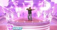 Zumba Fitness 2 Wii Screenshots