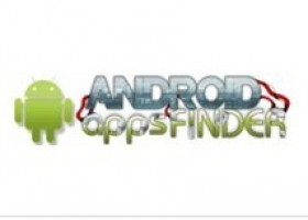AndroidAppsFinder.com Adds New Gold, Silver, Bronze Levels to Make Finding Android Apps Easier
