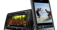 Verizon Announces BlackBerry Torch 9850 Smartphone