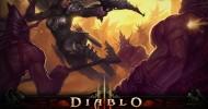 Diablo III to Ship in Early 2012
