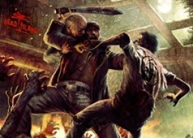 Lionsgate Brings Dead Island to the Big Screen