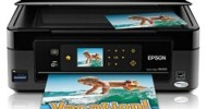 Epson Expands WorkForce Line with Three Wide Format Printers Delivering Exceptional Quality and Fast Printing Speeds Ideal for Small Business