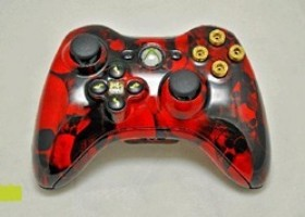 Evil Controllers Unveils the Best Weapon for Gears of War 3