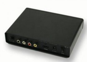 Lookee TV Announces the HD TV Box 6636B01HD