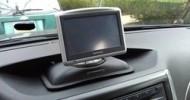 Bracketron Nav-Mat III – Portable GPS Dash Mount @ TestFreaks