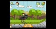 Warner Bros. Announces Scribblenauts Remix App Now Available for iPad, iPhone & iPod touch