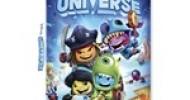 Disney Interactive Studios' Disney Universe,Available Today