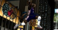 2K Sports Announces NBA 2K12 Legends Showcase: New Downloadable Basketball Experience