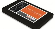 OCZ Technology Introduces Octane SATA 6Gbps and Octane-S2 SATA 3Gbps Solid State Drives