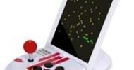 The Atari Arcade Brings Direct Control to Atari's Greatest Hits App
