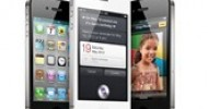 Apple Launches iPhone 4S, iOS 5 & iCloud