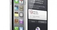 AT&T Activates One Million iPhone 4S'