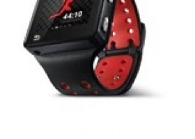 Motorola Mobility Unveils MOTOACTV — The Ultimate Fusion of Music and Fitness
