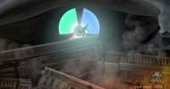 New War of the Worlds Screenshots